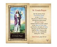 Catholic Prayers, Catholic Saints, Heart Wedding Cakes, Van Cleef And Arpels Jewelry, Scapula, Miracle Prayer, Prayers For Healing, Inspirational Prayers, Prayer Cards