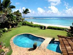 41 Best Vacation Rentals on Kauai - Wahi e Noho (dwelling in