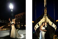 I'm delighted to say that Sarah & Jon's SS Great Britain wedding has been featured in Your Bristol & […] Wedding Events, Wedding Ceremony, Weddings, Great Britain, Spring Wedding, Bristol, Ss, Wedding Photography, World