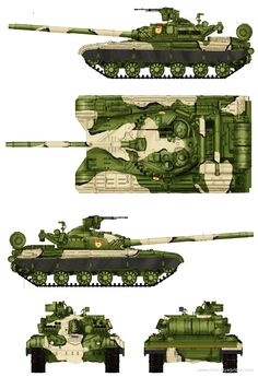 Army Vehicles, Armored Vehicles, M1 Abrams, Model Tanks, Military Weapons, Modern Warfare, Aircraft Carrier, Battleship, Military History