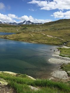 Grimselpass Switzerland, Mountains, Nature, Travel, Places, Naturaleza, Viajes, Destinations, Traveling