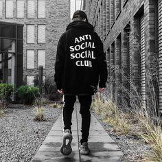 230 Logos Anti Social Social Club Ideas In 2021 Anti Social Social Club Social Club Anti Social