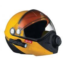 Can-Am BV2S HELMET PROMO from JESCO MARINE AND POWER SPORTS