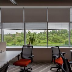 وجود مناظری از طبیعت در ادارات باعث رضایت شغلی کارمندان می شود. کارمندان از کار در اداراتی که از چنین مناظری برخوردار نیستند، رضایت چندانی ندارند. The Office, Landscape, Nature, Scenery, Naturaleza, Nature Illustration, Off Grid, Corner Landscaping, Natural