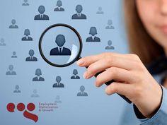 ¿Qué hacemos en Employment, Optimization & Growth? EOG SOLUCIONES LABORALES. EOG, somos una consultora dedicada a la administración y manejo de personal. Atraemos el pasivo laboral de su empresa, realizamos la maquila de nómina y llevamos a cabo el reclutamiento y selección de su personal. Cada proceso que llevamos a cabo, está garantizado por escrito. #eog