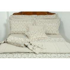 Σεντόνια Υπέρδιπλα (Σετ) Down Town Damas Bronze S 436 Bed Pillows, Pillow Cases, Home, Pillows, Haus, Homes, Houses, At Home