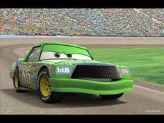 Disney Pixar Cars - The Movie 2 - http://filmovi.chitte.rs/domaci-filmovi/disney-pixar-cars-the-movie-2/