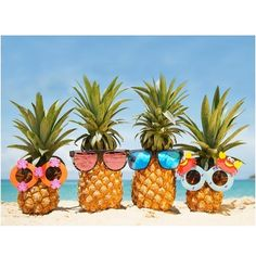 Online Shop DIY Embroidery Diamond Home Decoration Fruit Pineapple Picture Paintings Full Square Drill Cross Stitch Wall Handmade Gifts Summer Wallpaper, Cute Wallpaper Backgrounds, Cute Wallpapers, Iphone Wallpaper, Pineapple Wallpaper, Pineapple Art, Hello Summer, Happy Summer, Pineapple Pictures