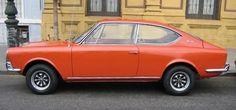 megapost: los mejores fiat en sus versiones deportivas - Taringa! Retro Cars, Vintage Cars, Fiat 128, Fiat Abarth, Super Sport, Cars And Motorcycles, Classic Cars, Vehicles, Ranger
