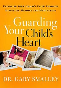 A great book on teaching your kids Scripture!!