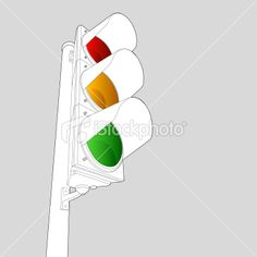 . Traffic Light, My Love, Drawings, Art, Sketch, Kunst, Portrait, Drawing, Resim