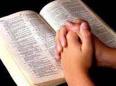 Antes de ler o artigo, responda sinceramente estas duas perguntas: Você é um leitor da Bíblia? Quanto tempo de seu dia você dedica para ouvir o que Deus tem para lhe dizer? Muitas pessoas, inclusiv…