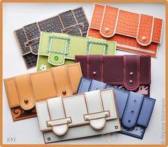 Envelope Design, Envelope Clutch, Fancy Envelopes, Handmade Envelopes, Shagun Envelopes, Rakhi Cards, Paper Purse, Money Cards, Packaging