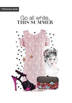 Check out what I found on the LimeRoad Shopping App! You'll love the look. look. See it here https://www.limeroad.com/scrap/58d017e5a7dae852b81ef042/vip?utm_source=38d9309591&utm_medium=android