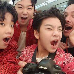 shuyang lowkey scaring me 👀 Cute Boys, My Boys, Asian Boy Band, I Still Love Him, Drama Korea, Blackpink Jennie, Young Boys, Asian Boys, Boyfriend Material