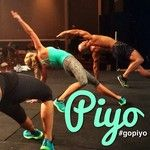 PIYO gear in mint green and black now available! I love this color combo! #piyo http://www.chalenejohnson.com/piyo
