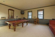 205 South Broadway, Irvington, NY, New York 10533, Greenburgh, Irvington real estate, Irvington home for sale