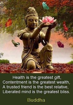 Wisdom Quotes : 38 Awesome Buddha Quotes On Meditation Spirituality And Happiness 28 by Life Reiki, Zen Meditation, Meditation Quotes, Meditation Practices, Little Buddha, Buddhist Quotes, Buddhist Beliefs, Buddhist Symbols, Wise Words