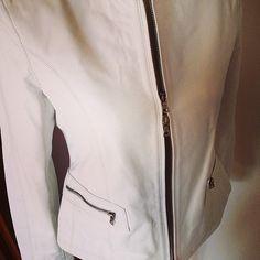 White Jacket News, Jackets, Down Jackets, Jacket