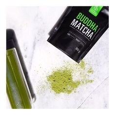New to the fantastical world of matcha? Don't be intimidated! Matcha is super easy to prepare...even on the go! // Head over to our site to learn the how-to's.