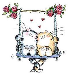 valentine images.in