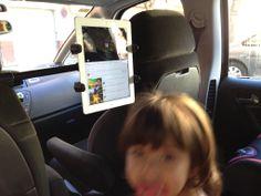soporte tablet II