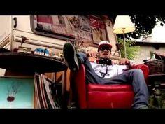 DJ LITTLE TUNE  Official Showreel Live 2013
