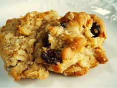 27 Mini Snacks That Basically Have Zero Calories