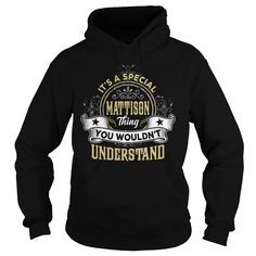 MATTISON MATTISONYEAR MATTISONBIRTHDAY MATTISONHOODIE MATTISONNAME MATTISONHOODIES  TSHIRT FOR YOU https://www.sunfrog.com/Automotive/110688153-328152006.html?46568
