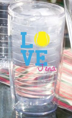 Items similar to Personalized Tumbler- State Girl Tumbler- Double Walled Tumbler- Insulated Tumbler- Cup- Monogram- Tennessee- Georgia- Kentucky- Alabama on Etsy Vinyl Tumblers, Personalized Tumblers, Tervis Tumbler, Tumbler Cups, Vinyl Crafts, Vinyl Projects, Girl Tumbler, Tennessee Girls, East Tennessee