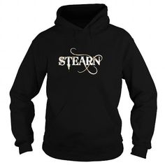 I AM STEARN #name #tshirts #STEARN #gift #ideas #Popular #Everything #Videos #Shop #Animals #pets #Architecture #Art #Cars #motorcycles #Celebrities #DIY #crafts #Design #Education #Entertainment #Food #drink #Gardening #Geek #Hair #beauty #Health #fitness #History #Holidays #events #Home decor #Humor #Illustrations #posters #Kids #parenting #Men #Outdoors #Photography #Products #Quotes #Science #nature #Sports #Tattoos #Technology #Travel #Weddings #Women