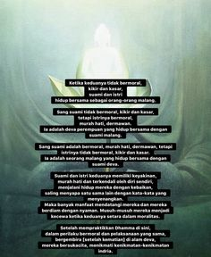Buddhism, Religion, Teaching, Education, Onderwijs, Learning, Tutorials