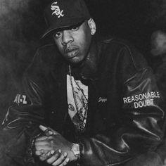 Jay-Z Hip Hop And R&b, Hip Hop Rap, Hip Hop Artists, Music Artists, Young Jay Z, Reasonable Doubt, Best Rapper Alive, Music Collage, Rap God