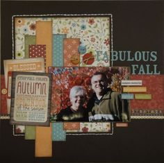 Two Scrapbook Friends Gallery - September_2012_040 - Powered by PhotoPost