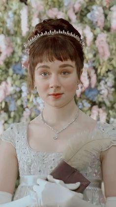 Bridal Crown Peony Crown wedding tiara fairy princess hairstyle-headband wedding headband wedding-the wedding of Ninette