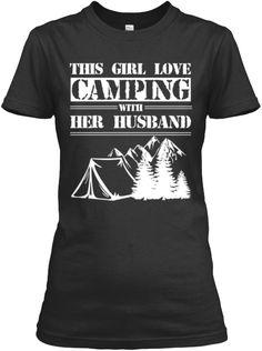 Check Out This Camping Shirts https://teespring.com/camping-teespring