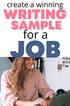 900 Freelance Writing Jobs Content Writing Jobs Ideas In 2021 Freelance Writing Jobs Writing Jobs Freelance Writing