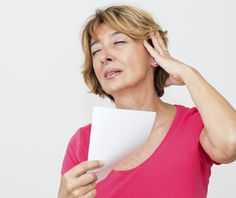 7 Things No One Ever Tells You About Menopause | Next Avenue #menopause #health