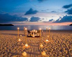 Mirihi Island Resort, South Ari Atoll
