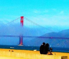 O que fazer em 2 dias em São Francisco