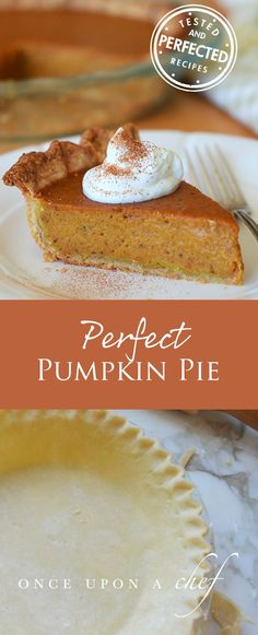 This pie recipe is DELISH! Next time, I won't pack the brown sugar and I'll try using coconut milk instead of evaporated milk  - K