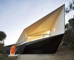 beach-cottage-homes-australian-beach-paradise-2.jpg