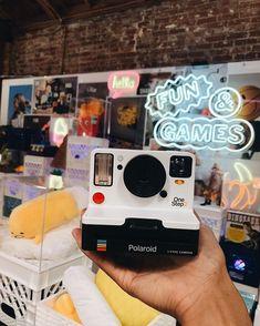25149c04e8eda Polaroid Originals OneStep 2 Viewfinder Instant Camera