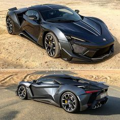 No man ever became wise by chance – Fenyr Supersport - Cars and motor New Sports Cars, Sport Cars, Automobile, Lux Cars, Jaguar Xk, Lamborghini Cars, Best Luxury Cars, Supersport, Expensive Cars