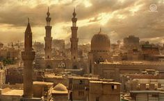 Senior Citizens tours , Islamic Cairo  http://www.maydoumtravel.com/senior-citizens-tours-packages/4/1/17