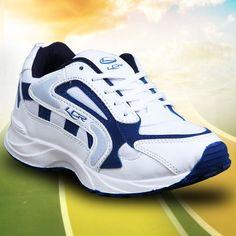 Buy Lancer storm shoes