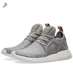 NMD XR1 PK W - BB3686 US 6.5 - Adidas sneakers for women (*Amazon Partner-Link)