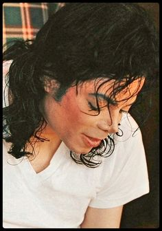 Love this photo :) You give me butterflies inside Michael... ღ by ⊰@carlamartinsmj⊱