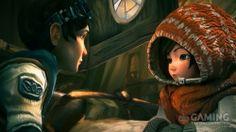 7 Amazing Silence: The Whispered World II Screenshots - http://gamingtilldisconnected.com/2014/01/7-amazing-silence-whispered-world-ii-screenshots/11336