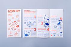 Pamphlet Design, Leaflet Design, Book Design, Layout Design, Web Design, Packaging Design Inspiration, Graphic Design Inspiration, Newspaper Layout, Folder Design